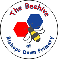 The Beehive (before & after school care) & Holiday Play Scheme